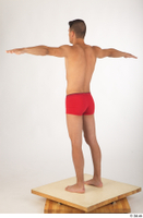 Colin standing t-pose underwear whole body 0004.jpg
