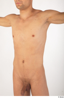 Colin nude upper body 0002.jpg