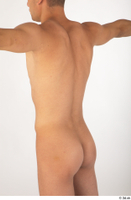 Colin nude upper body 0004.jpg