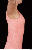 Chrissy Fox dress pink dress upper body 0007.jpg