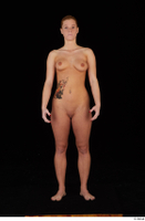 Chrissy Fox nude standing whole body 0006.jpg