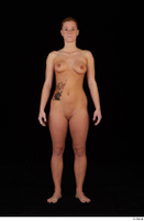 Chrissy Fox nude standing whole body 0011.jpg