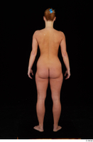 Chrissy Fox nude standing whole body 0015.jpg