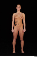 Chrissy Fox nude standing whole body 0021.jpg