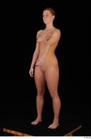 Chrissy Fox nude standing whole body 0027.jpg