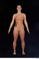 Chrissy Fox nude standing whole body 0039.jpg