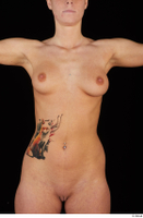 Chrissy Fox nude upper body 0001.jpg