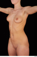 Chrissy Fox nude upper body 0002.jpg