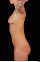 Chrissy Fox nude upper body 0003.jpg