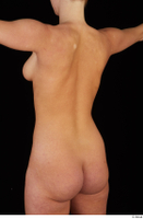 Chrissy Fox nude upper body 0004.jpg