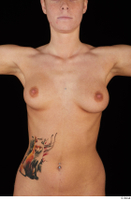 Chrissy Fox nude upper body 0006.jpg