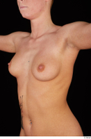 Chrissy Fox nude upper body 0007.jpg