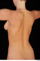 Chrissy Fox nude upper body 0009.jpg