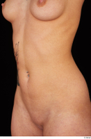 Chrissy Fox nude trunk upper body 0002.jpg