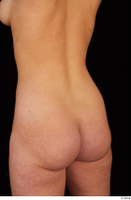 Chrissy Fox nude trunk upper body 0004.jpg