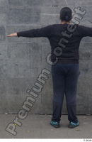Street  542 standing t poses whole body 0003.jpg