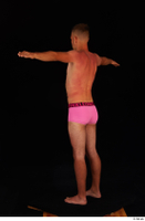 Basil pink underwear standing t-pose whole body 0004.jpg