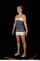 Cayla Lyons dress standing whole body 0002.jpg