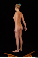 Cayla Lyons nude standing whole body 0019.jpg