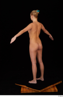 Cayla Lyons nude standing whole body 0048.jpg
