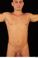 George Lee nude upper body 0002.jpg