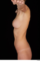 Shenika nude upper body 0003.jpg