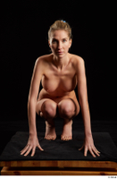 Shenika  1 kneeling nude whole body 0001.jpg
