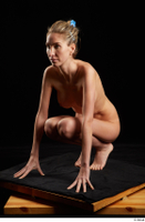 Shenika  1 kneeling nude whole body 0002.jpg