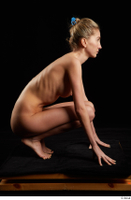 Shenika  1 kneeling nude whole body 0007.jpg
