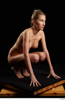 Shenika  1 kneeling nude whole body 0008.jpg