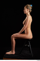 Shenika  1 nude sitting whole body 0001.jpg