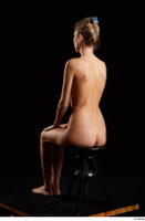 Shenika  1 nude sitting whole body 0002.jpg