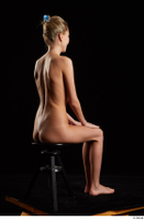 Shenika  1 nude sitting whole body 0004.jpg