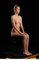 Shenika  1 nude sitting whole body 0006.jpg