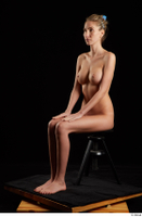 Shenika  1 nude sitting whole body 0008.jpg