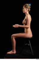 Shenika  1 nude sitting whole body 0009.jpg