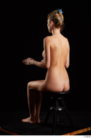 Shenika  1 nude sitting whole body 0010.jpg