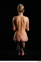 Shenika  1 nude sitting whole body 0011.jpg