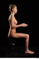 Shenika  1 nude sitting whole body 0013.jpg