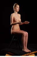 Shenika  1 nude sitting whole body 0014.jpg