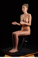 Shenika  1 nude sitting whole body 0016.jpg