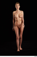 Shenika  1 frontview nude walking whole body 0001.jpg