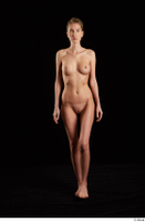 Shenika  1 frontview nude walking whole body 0004.jpg