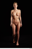 Shenika  1 frontview nude walking whole body 0006.jpg