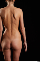 Shenika  1 arm backview flexing nude 0001.jpg