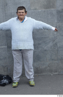 Street  573 standing t poses whole body 0001.jpg