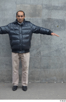 Street  574 standing t poses whole body 0001.jpg