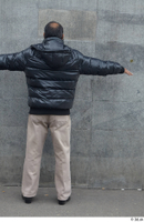 Street  574 standing t poses whole body 0003.jpg