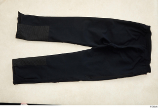 Clothes  196 black trousers 0002.jpg