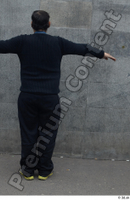 Street  576 standing t poses whole body 0003.jpg